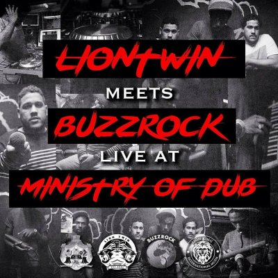 /lion-twin-meets-buzzrock-at-the-ministry-of-dub.jpg