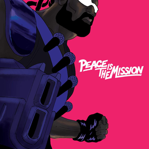 /majorlazerpeaceisthemission.png