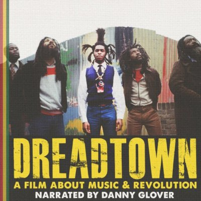 /dreadtown-a-film-.jpg