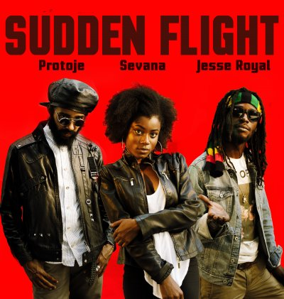 /protoje-sudden-flight-ft-jesse-r.jpg