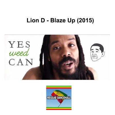 /lion-d-blaze-up-2015.jpg