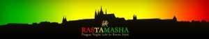 Rastamasha