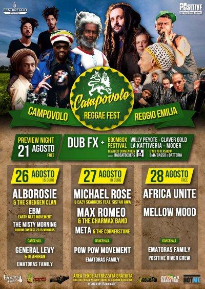 /campovolo-reggae-fest-2016.jpg