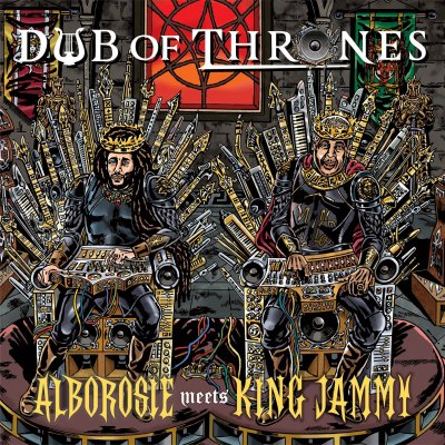 /alborosie-king-jammy-dub-of-thrones.jpg