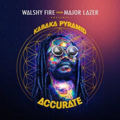 /walshy-fire-kabaka-mixtape-.jpg