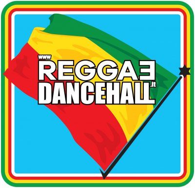 /reggae-dancehall-it-facebook-logo.jpg