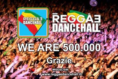 /reggae-dancehall-500000.jpg