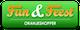 Oranjeshopper