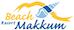 Makkum Beach
