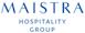 Maistra Hotels