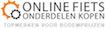 Online Fietsonderdelen Kopen