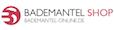 Bademantel-Online