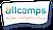 Allcamps