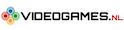 VideoGames.nl
