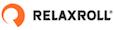 Relaxroll