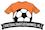 Voetbalshirtjeswinkel