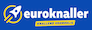 Euroknaller