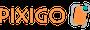 Pixigo