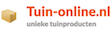 Tuin-online.nl