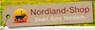 Nordland-Shop