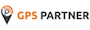 GPS-Partner