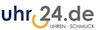 uhr24