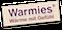 Warmies.de