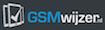 GSMwijzer.nl