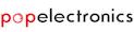 Pop Electronics