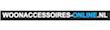 Woonaccessoires-online