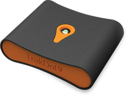 Gepäck-Tracker
