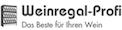 Weinregal-Profi
