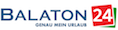 Balaton24