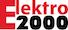 Elektro2000