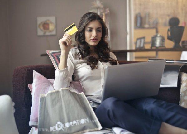 Geld besparen tijdens het reizen: zo kan het