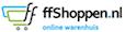 ffShoppen