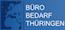 Buero-Bedarf-Thueringen