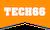 Tech66