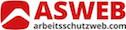 Arbeitsschutzweb (ASWEB)
