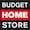 Budget Home Store