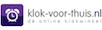 Klok-voor-thuis.nl