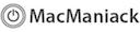 MacManiack