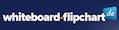 Whiteboard-Flipchart
