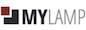 MyLamp