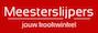 Meesterslijpers.nl