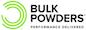 Bulk Powders