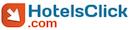 HotelsClick