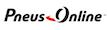 Banden-Pneus-Online