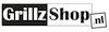 GrillzShop