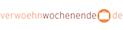 Verwoehnwochenende.de